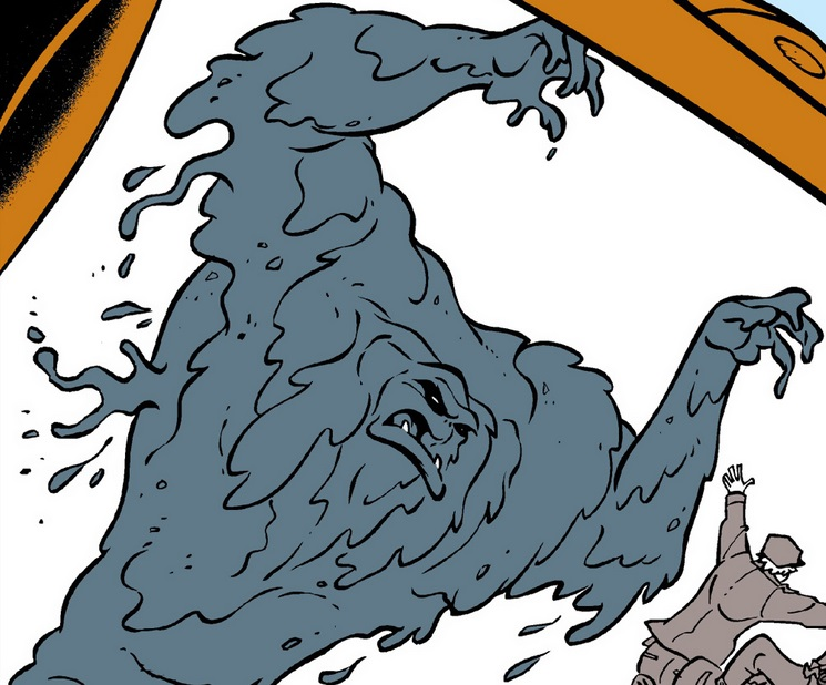 File:Tar Monster (The Case Of The Greedy Tar).jpg