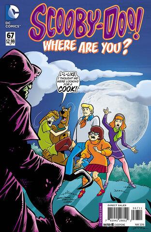 File:WAY 67 (DC Comics) cover.jpg