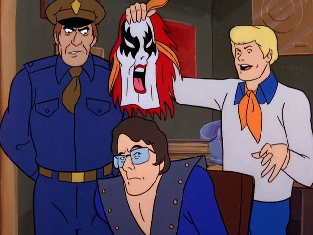 File:Ace Decade unmasked.png