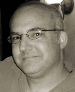 John Rozum