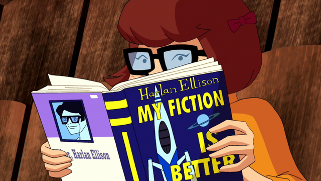 File:My Fiction is Better.png