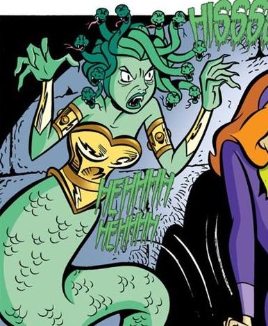 File:Medusa (Scooby-Doo and the Isle of Corfu).jpg