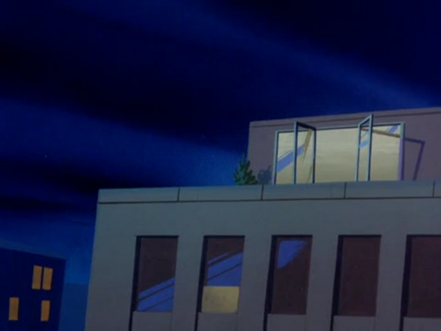 File:Red Sparks and Jim Rivets's penthouse.png