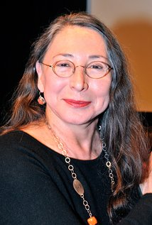 File:Marilyn Lightstone.jpg