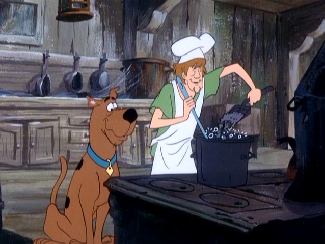 File:Making ghost pirate stew.png