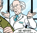 Professor Bits