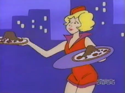 File:Waitress (The Phantom of the Country Music Hall).png