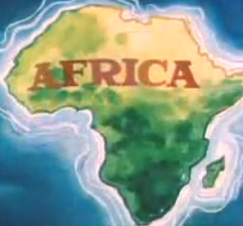File:Map of Africa.png