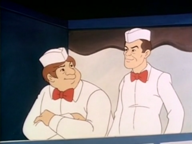 File:Pizza concession men (Mission Un-Doo-Able).png