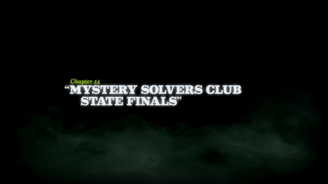 File:Mystery Solvers Club State Finals title card.png