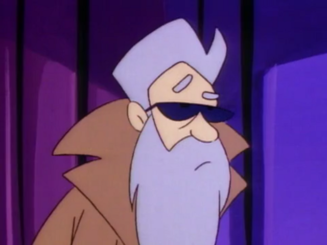 File:Spooky Old Man (The Spirit of Rock'n Roll).png