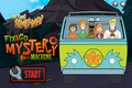 Fix & Go Mystery Machine title card.png