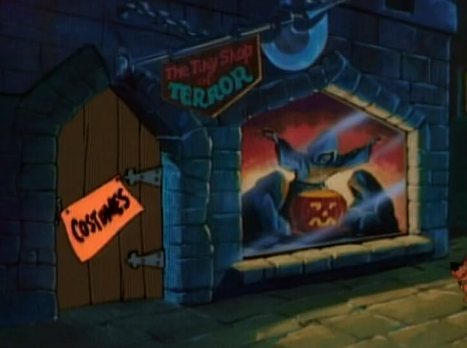 File:Tiny shop of terror.png