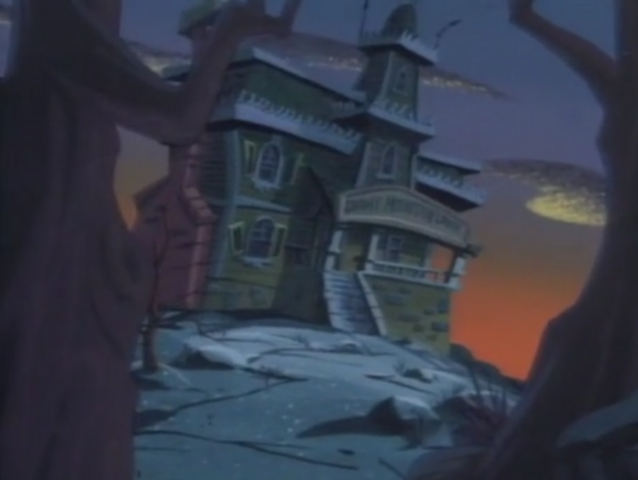 File:Snowy Mountain Lodge.png
