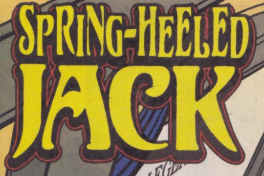 File:Spring-Heeled Jack title card.png