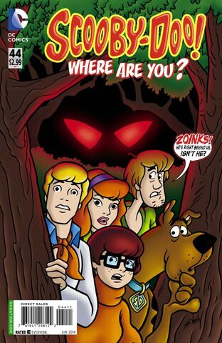 File:WAY 44 (DC Comics) front cover.jpg