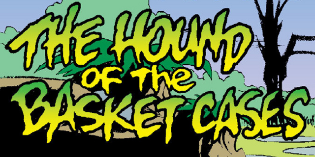 File:The Hound of the Basket Cases title card.png