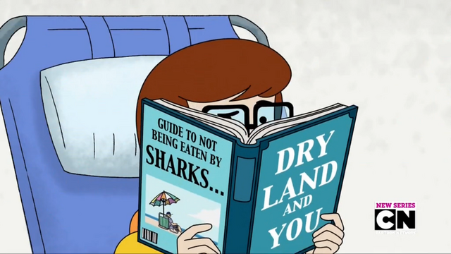 File:Dry Land and You.png
