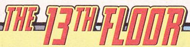 File:The 13th Floor title card.png