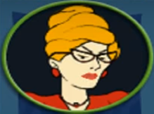 File:Abigail Ritchie.png