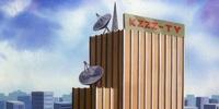 KZZZ-TV