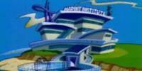 Coolsville Marine Institute