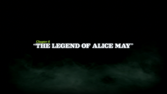 File:The Legend of Alice May title card.png