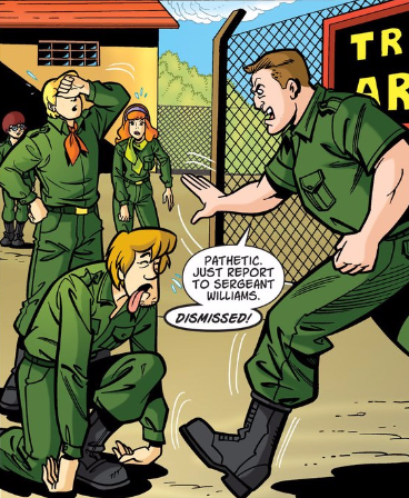 File:Army base (Boo Recruits).png