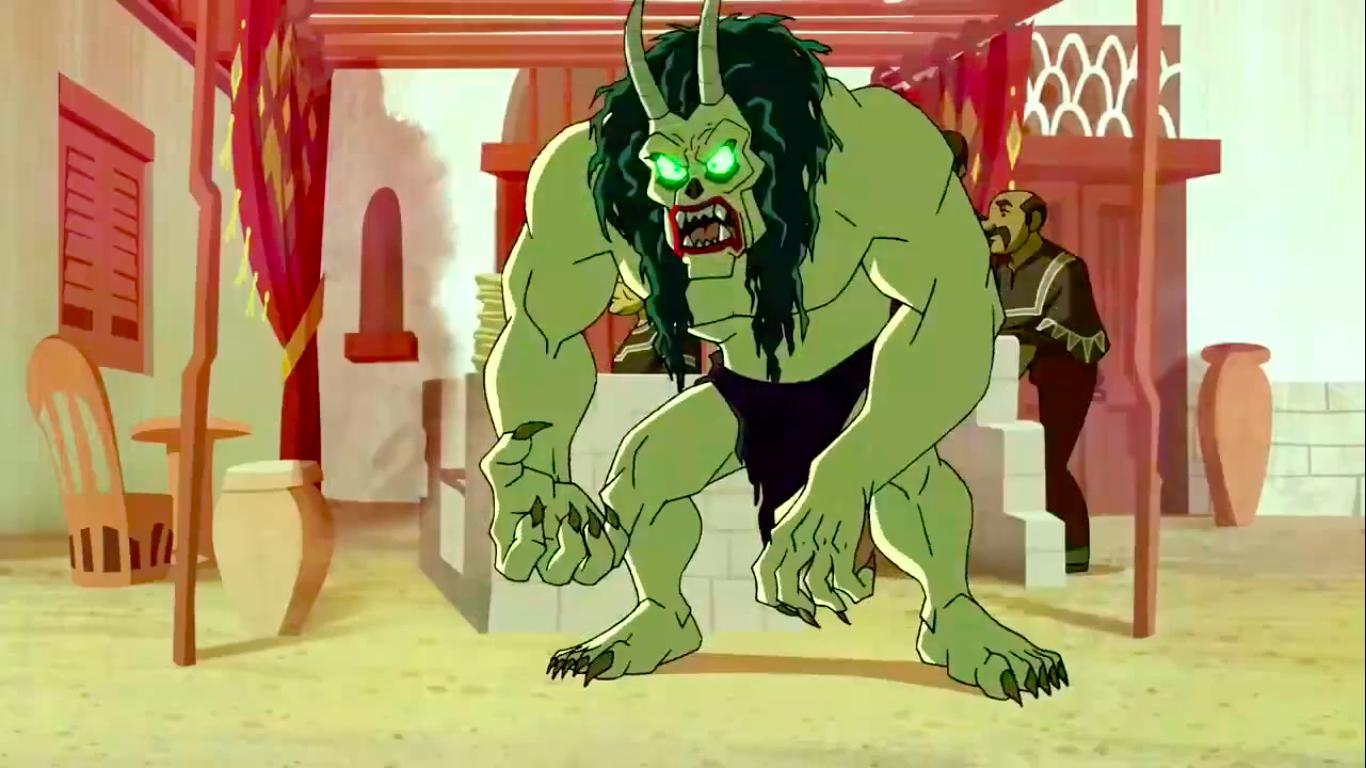File:Monstrous Freak.png