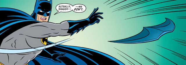 File:Batarang.png