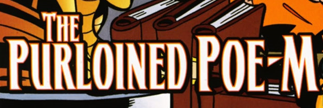 File:The Purloined Poe-M title card.png