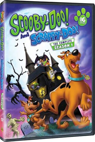 File:SD&SD s1 cover with spine.jpg