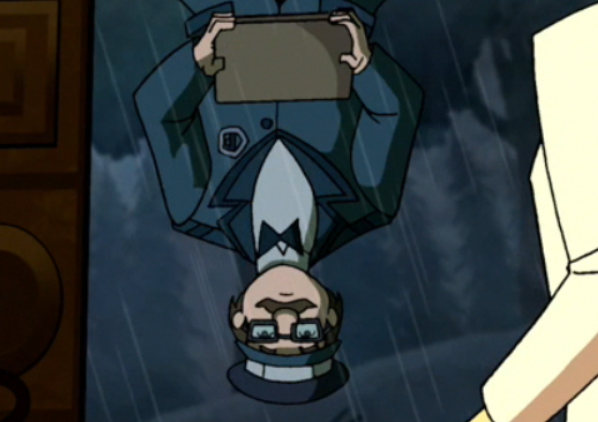 File:Mail carrier (The Creeping Creatures).png