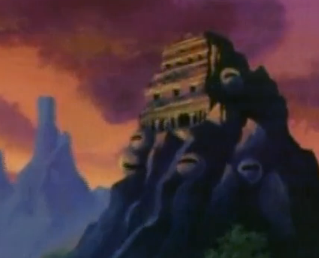 File:Temple of sirius.png