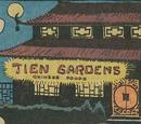 Tien Gardens