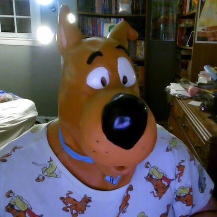 File:ScoobyDooMask1.jpg