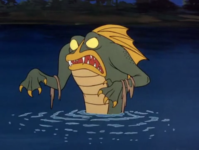 File:Beast of Bottomless Lake.png