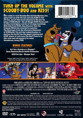 File:Rock and Roll Mystery DVD back cover.jpg