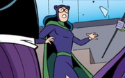 Catwoman (Golden Age)