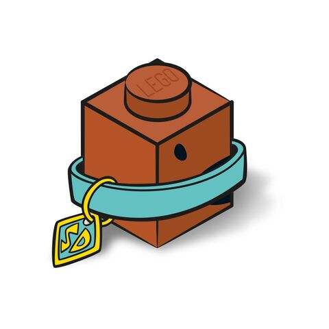 File:Lego Scooby promo.jpg