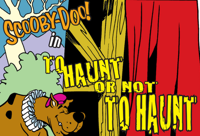 File:To Haunt Or Not to Haunt title card.png