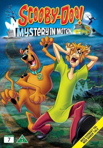 File:Scooby-Doo! Mystery in Motion DVD.jpg
