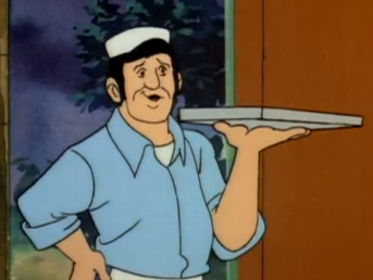 File:Pizza Louie.png