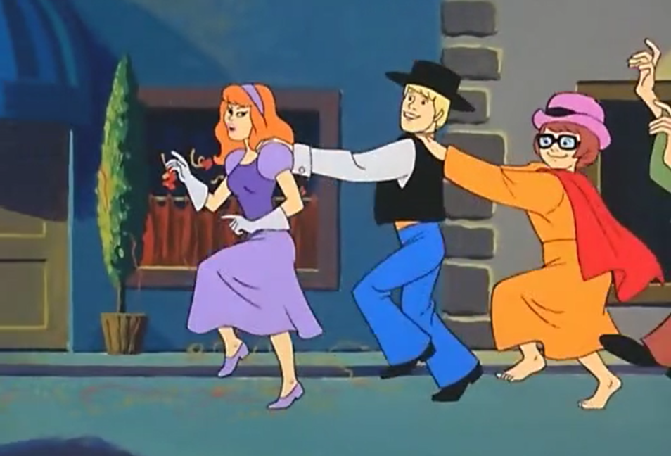 Plik:Velma.png