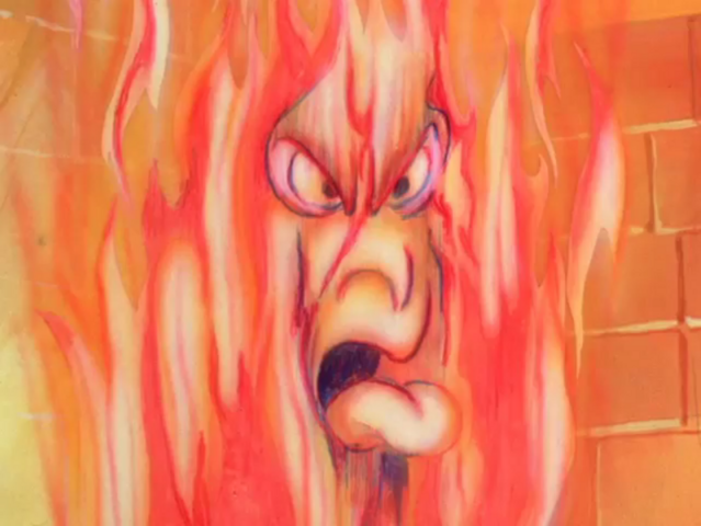 File:Face in the fireplace.png