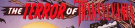 The Terror of Transylvania title card