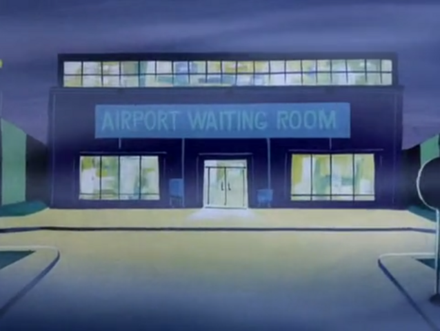 File:Airport Waiting Room.png