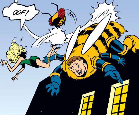 File:Giant bees unmasked.png