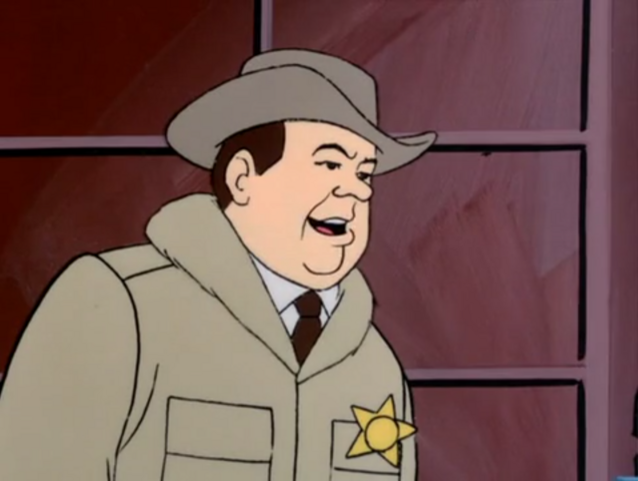File:Sheriff (The Headless Horseman of Halloween).png