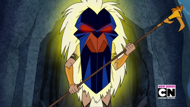 File:Spirit of the Zatari Warrior.png